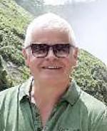 Herbert Klinge