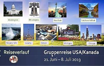 Grafschafter Reisegruppe Follow-up Report