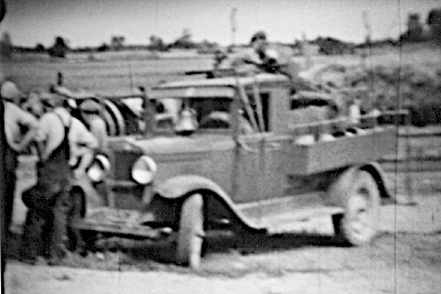 Photo of 1929 truck
